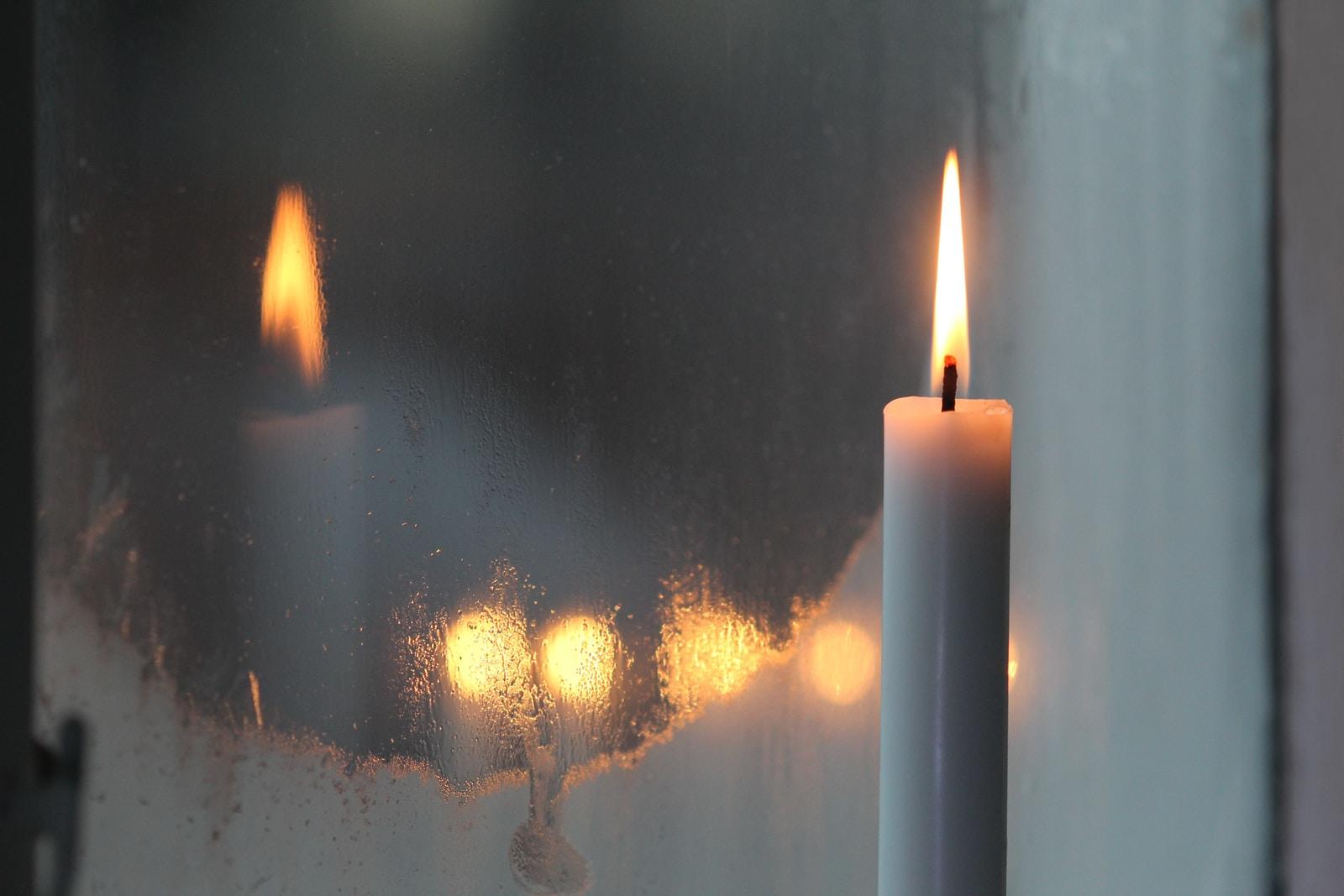 Dark Night Of The Soul Twin Flame