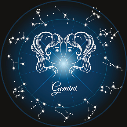How To Get A Gemini Man To Chase You